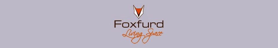 Foxfurd Ltd