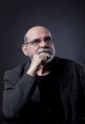 Josep Fàbrega i Selva