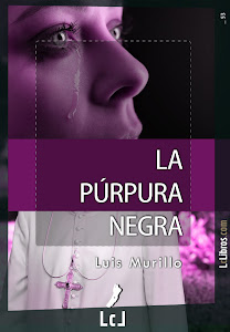 La Prpura Negra