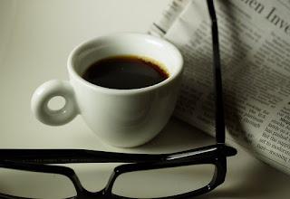 Berikut Kegunaan dan Fakta yang mengagumkan tentang kopi, manfaat kopi, kopi di bidang kesehatan, fakta gokil tentang kopi