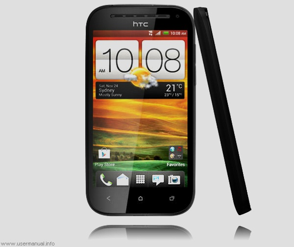user guide for htc one htc one sv user manual guide pdf HTC Inspire 4G Review HTC Inspire Case