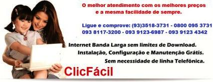 clicfácil