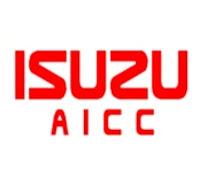 Lowongan Kerja PT Asian Isuzu Casting Center 2015