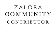 Zalora Community