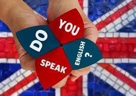 Lezioni Live Inglese