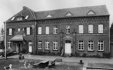 Veranstaltungsort: Alte Schule