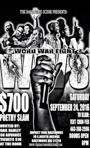 $700 Slam September 24