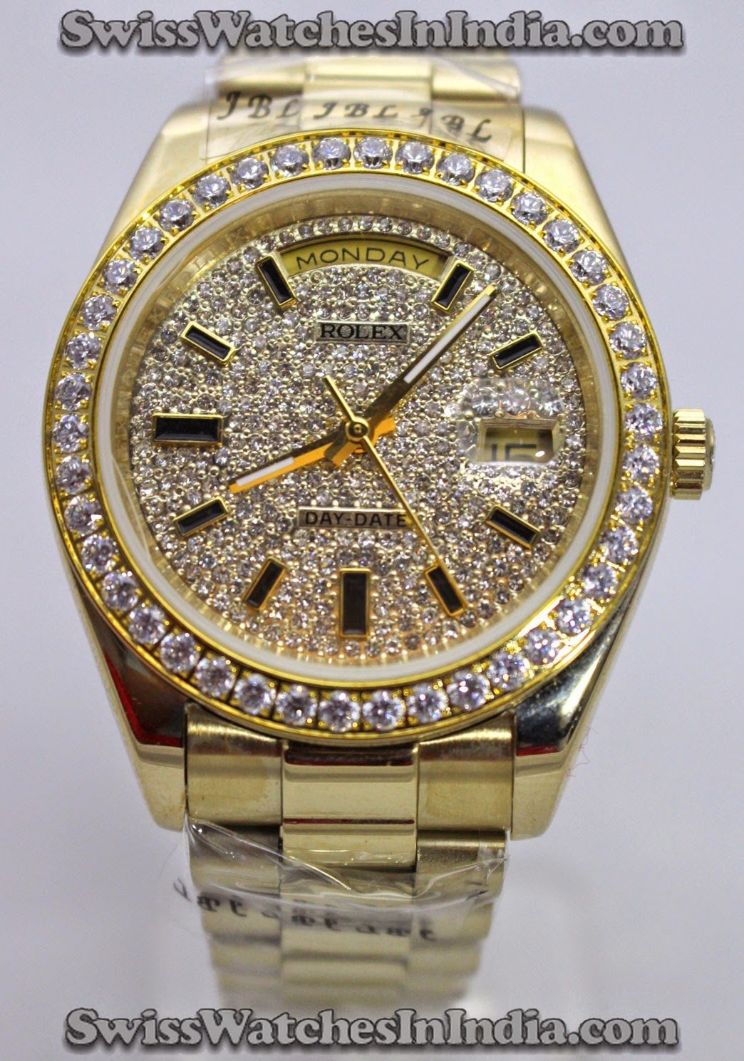 Diamond rolex replica - Tag Heuer Connected Modular With Intel Inside Announced Prices Global Customer Tag Heuer Omega Rado Rolex