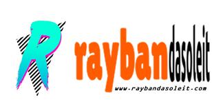raybandasoleit