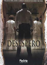 Baixe imagem de Desespero (Dual Audio) sem Torrent