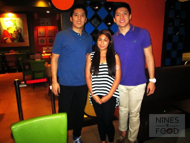 Nines vs. Food - Jeric and Jeron Teng-2.jpg