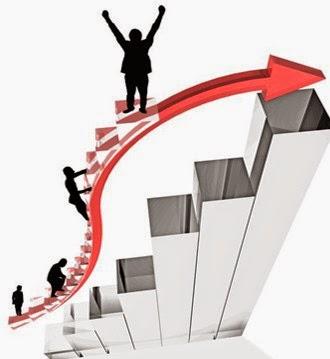 Five Steps Towards International Success