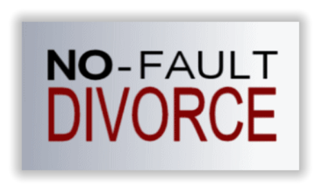 divorce in the united states essay