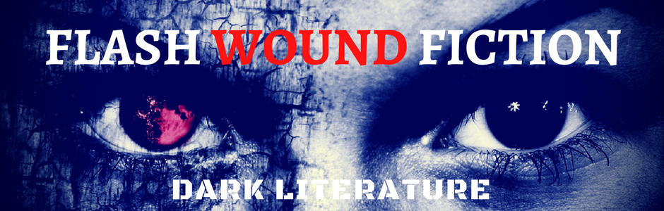 Flash Wound Fiction