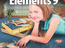 How to Cheat in Photoshop Elements 9 by David Asch and Steve Caplin