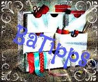 http://batipps.blogspot.de