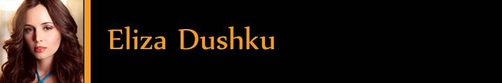http://celebcenter.yuku.com/forums/259/Eliza-Dushku#.VOd93S4lntR
