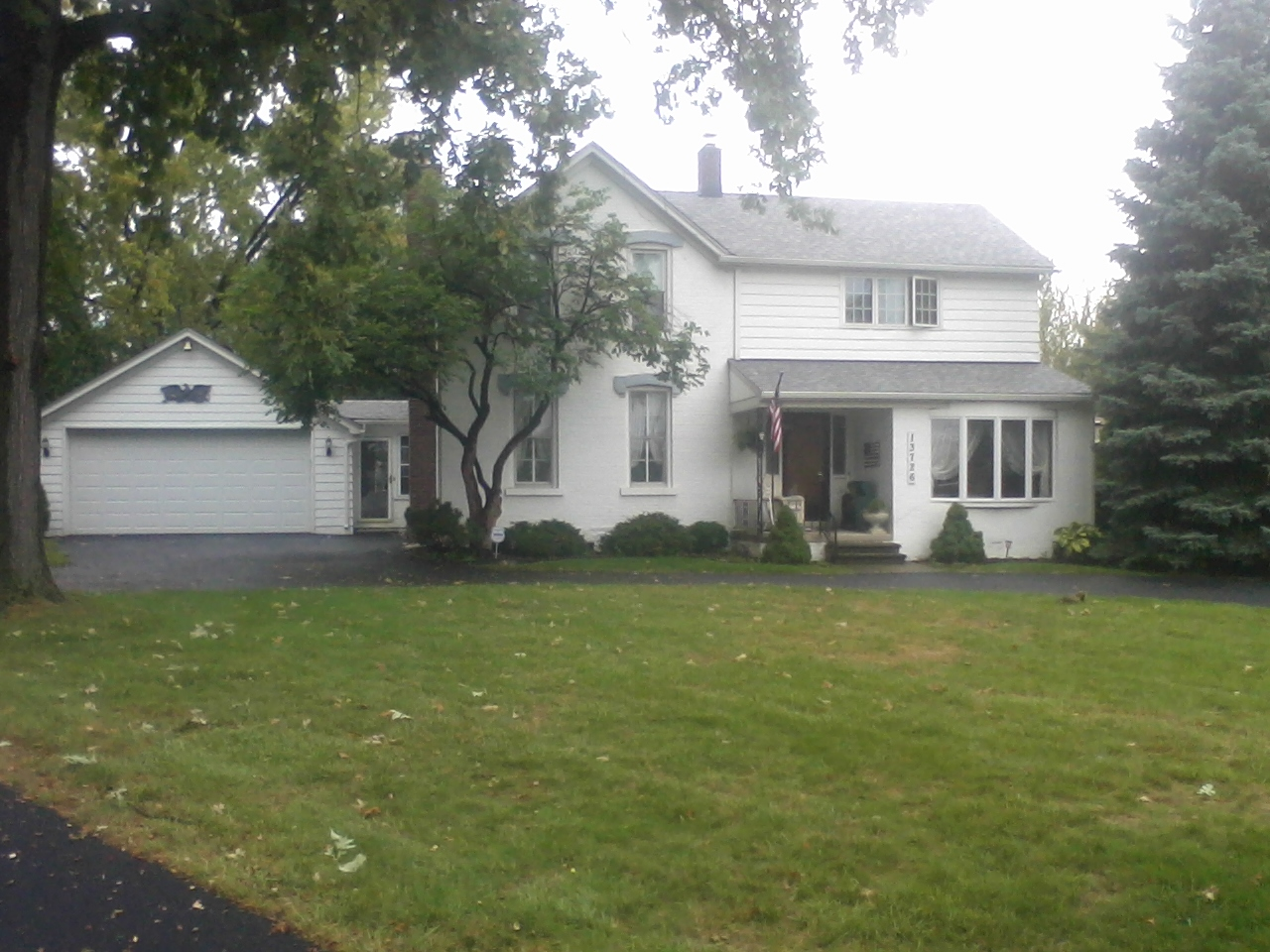 downriver things thomas j anderson house is up for sale