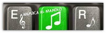 Música al Manolo