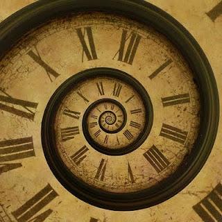 «Η κυβέρνηση των Η.Π.Α. με έστελνε συνεχώς ταξίδια πίσω στο χρόνο»