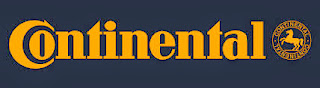 """""""Continental Recruiting"""" Freshers as Embedded Software Engineer @ Bangalore"""