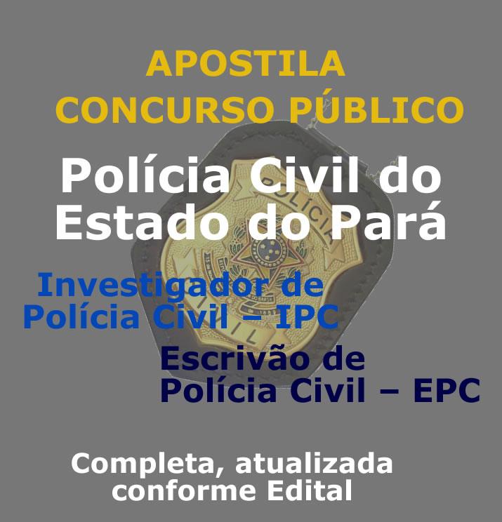 Apostila De Direito Constitucional Atualizada Pdf