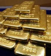 999 GOLD BAR