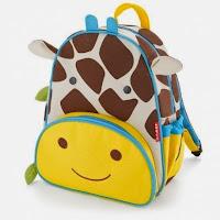 http://wyprawamama.pl/plecaki-i-plecaczki-dla-dzieci/569-plecaczek-zoo-pack-zyrafa.html