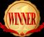 Winner Best Antivirus