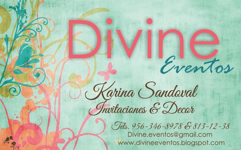 divine.eventos