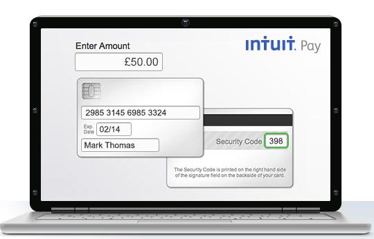 internet credit card processing