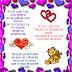 Conquistar parejas con versos lindos