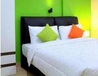 Wow Hotel Ini Terletak Di Jl Mangga Besar 7 No 1 Gajah Mada Jakarta Yang Baru Dibangun Tahun 2011 Mempunyai 19 Jumlah Kamar