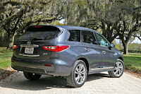 2013-Infiniti-JX35-south-carolina-sunny