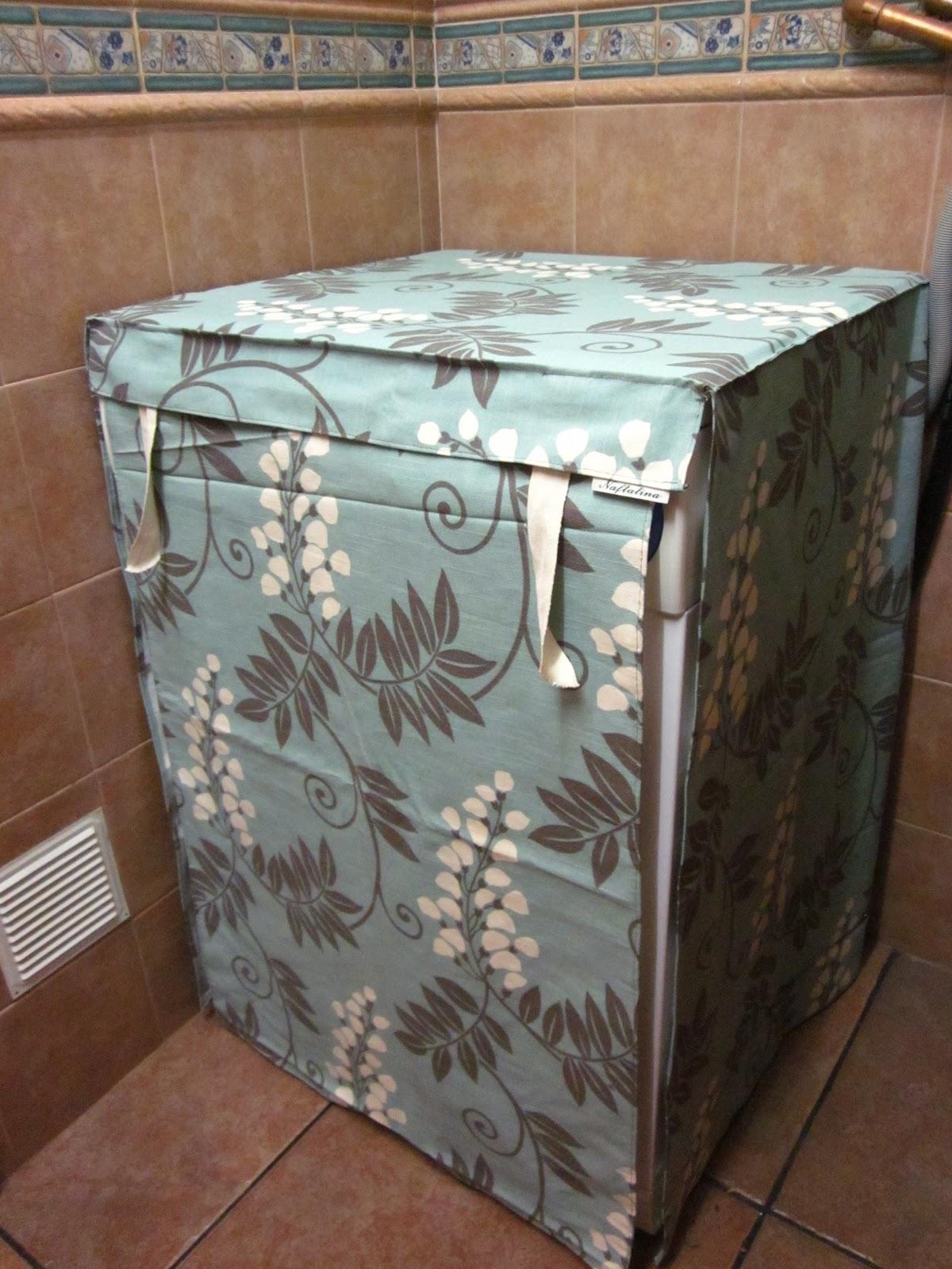 Muebles Para Lavadoras Mueble De Baomuebles Para Lavadora