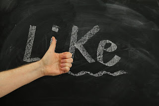 7 tricks to Increase Facebook page likes
