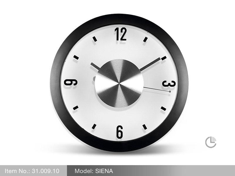 Reklamni satovi