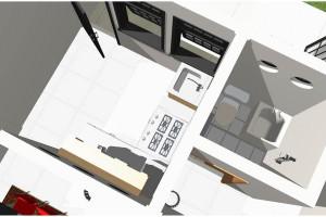 informasi penjualan rumah murah dan desain rumah minimalis