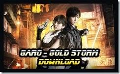 http://discoremovivelz.blogspot.com.br/2015/04/garo-gold-storm.html