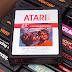 EL PEOR VIDEOJUEGO DE LA HISTORIA: E.T. DE ATARI (1982)