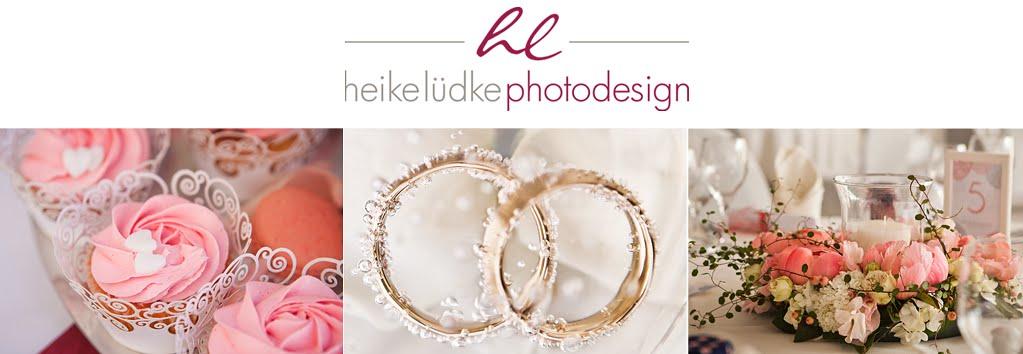 Werbefotografie Heike Lüdke