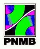 Jawatan Kerja Kosong Percetakan Nasional Malaysia Berhad (PNMB) logo www.ohjob.info