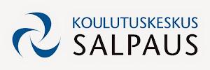 Salpaus