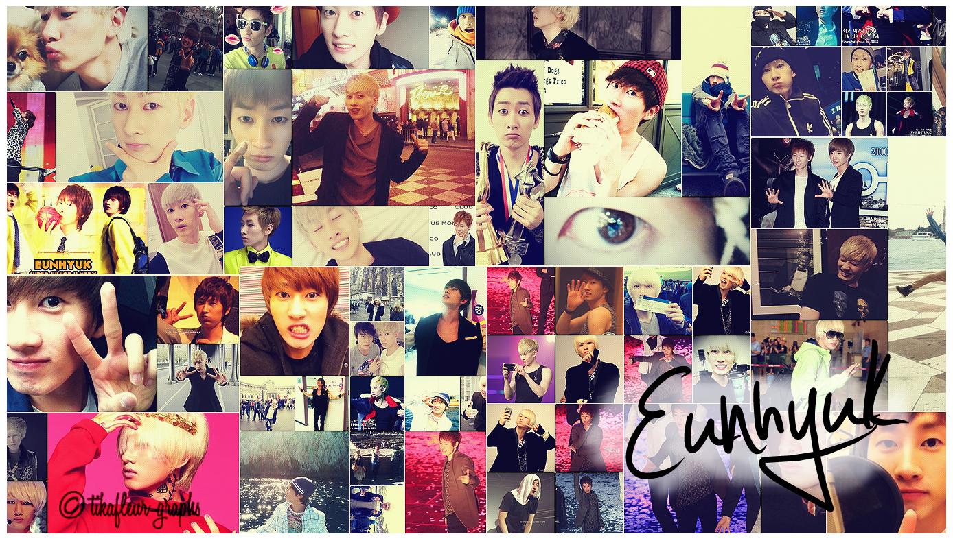 Super JuniorDampE  Wikipedia