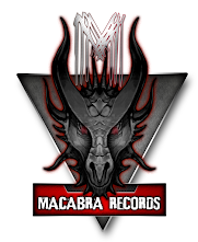 MACABRA RECORDS
