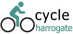 Cycle Harrogate