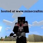 Batman Mod 150x150 Batman Mod 1.6.2 Minecraft 1.6.2