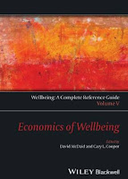 http://www.kingcheapebooks.com/2015/07/wellbeing-complete-reference-guide.html
