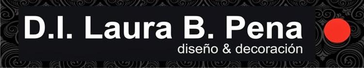Diseño&Decoración - Laura Pena