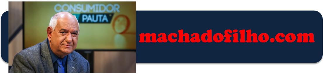 machadofilho.com